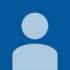 avatar-commentaires-bleu