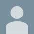 avatar-commentaires-gris
